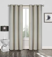Allen Roth Curtains Panel Curtains For Windows Caurora Com Just All About Windows And