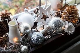 Christmas Decorations For A Window Sill by Window Sill Christmas Lights Home Design U0026 Architecture Cilif Com