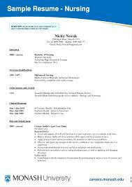 resume format 2017 philippines resume new resume format