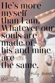 wedding quotes literature 23 best wedding marriage images on special