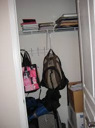 install rubbermaid wire shelving cheap closet wire shelving