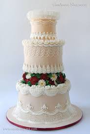 Royal Icing Decorations For Cakes 270 Best Cake Ideas Images On Pinterest Amazing Cakes Biscuits