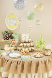 195 best baby shower ideas u0026 gifts images on pinterest hobby