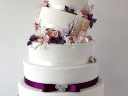 novelty wedding cakes cakes by georgiou wedding cakes
