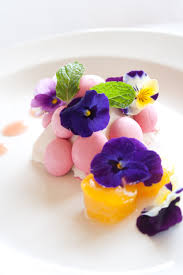 cuisine mascarpone chef richard toix and mascarpone like floriched