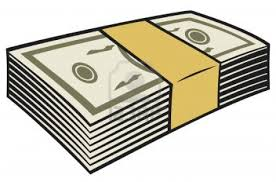 clipart money money stack clip viewing clipart panda free clipart images