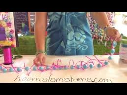Where To Buy Candy Leis Luau Candy Leis Tutorial Super Easy Youtube