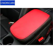buy mercedes accessories compare prices on genuine mercedes accessories shopping