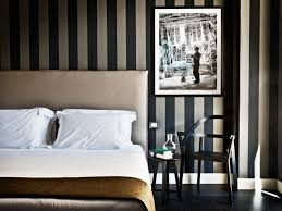 fifty house milan luxury hotel central milan terrace house