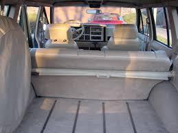 jeep grand trunk cover rear cargo cover for 94xj jeepforum com