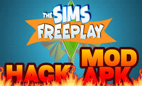 sims mod apk the sims freeplay mod apk unlimited money hack for ios android
