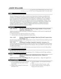 curriculum vitae layout 2013 nissan resume format 2017 cliffordsphotography com