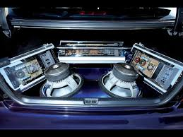 lexus is300 wallpaper 2009 lexus is 300 by david huang sound system 1920x1440