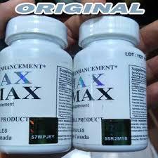 ciri ciri vimax asli obat pembesar penis titan gel asli