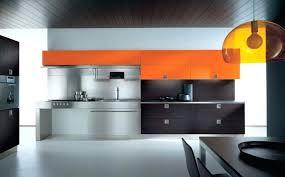 Kitchen Design Modern Contemporary - contemporary kitchen cabinets design u2013 mechanicalresearch