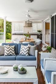 Make Cushions For Patio Furniture Extraordinary How To Make Cushions For Patio Chairs Decorating