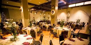 wedding venues in omaha ne page 2 compare prices for top 46 wedding venues in nebraska