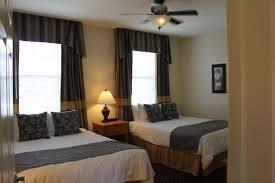 2 bedroom suites in branson mo 77 2 bedroom suites in branson mo two bedroom villa 2 suites in