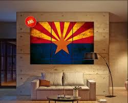 arizona home decor art printing goodyear az arizona home decor luxury arizona state