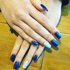 eye candy nails u0026 training u2013 page 140 u2013 eye candy nails u0026 training