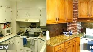 how much does it cost to refinish kitchen cabinets how much does it cost to refinish kitchen cabinets throughout reface