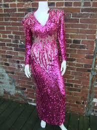 80s prom dress ebay 80s prom dress 2 prom fashion guide