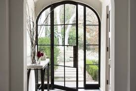front door window treatments door awesome entry door transom window perfect entry door glass