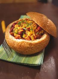 la cuisine de ricardo recette de ricardo de chili végétarien ce chili végétarien est un