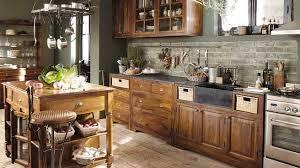 deco cuisine maison du monde épinglé par aleksandrova sur interieur