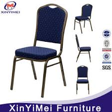 Second Hand Banquet Chairs For Sale China Used Hotel Banquet Chair Restaurant Chairs For Sale China