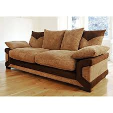 Scatter Back Sofa Dino 3 U0026 2 Seater Sofa Scatter Back Like Scs But Cheaper