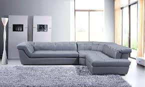 Light Grey Sectional Couch Beautiful Light Grey Sectional Photos Moder Home Design Zeecutt Us