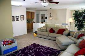Interior Furnishing Ideas Family Room Best Recommendations Family Room Decorating Hd