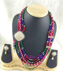 designer handmade jewellery handmade jewelry manufacturers suppliers of handmade jewellery
