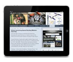 cheats design this home app home design story app home design story cheats codes info home