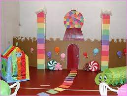 candyland theme candyland theme party decorations utrails home design cheerful