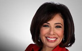 judge jeannine pirro hair style justice with judge jeanine next episode air date coun