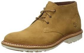 timberland men u0027s naples trail chukkarubber hammer ii chukka boots