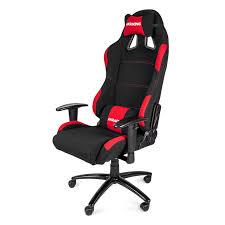 chaise bureau gaming siege bureau gamer gaming 1 beraue de comparatif dxracer