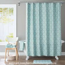 Hunter Green Window Curtains by Refresh Your Bath For Spring First Easy Step U2014upgrade Your Shower