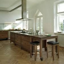 solid wood kitchen islands my home wood kitchen island pictures