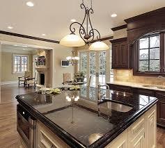 denver kitchen design granite countertops denver kitchen design denver stone city