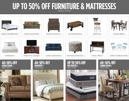 furniture store near me shop bedroom living dining room sets zonea