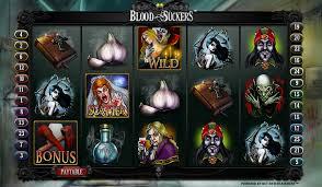 halloween slots celebrate halloween with a netent scare fest netent casino