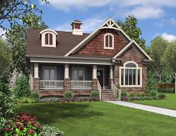 superb small footprint house plans 6 new small cottage home