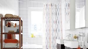 rideau de 4 astuces de grand mère pour nettoyer un rideau de