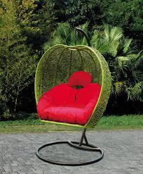 Outdoor Wicker Egg Chair Cheap Hanging Rattan Egg Chair Cheap Hanging Rattan Egg Chair