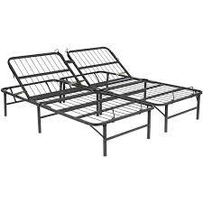 bedding simple wooden bed frame pragma slat base parts esv pragma