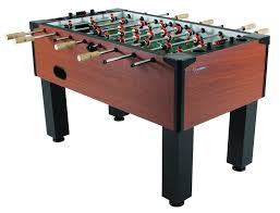 Tornado Foosball Table Tornado Classic Foosball Table Complete Review