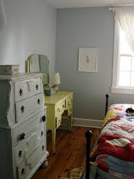 23 best behr color ideas images on pinterest basement bedrooms
